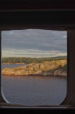 Day 10 Kristiansand & Lillesand