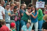 Canal Parade 2011