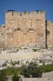 Jerusalem Walkabout