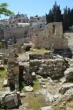 Asclepian Temple I