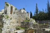 Asclepian Temple II