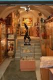 Safed Gallery I