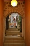 Safed Gallery II