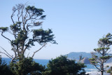 Highway 101 Viewpoint