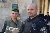 Israeli Patrol II