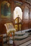 Interior VI