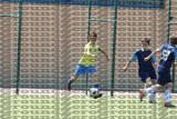 Torneio Estoril Foot  2011