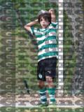 Benfica vs Sporting (Infantis) 22/10/2011
