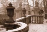 abdij van 't Park Heverlee