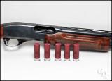 remington_870