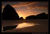 sunset01_8476.jpg