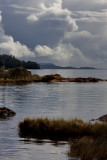 Sarah Island View