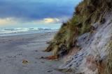 Macquarie Heads Beach