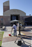 Tempe Library Public Viewing