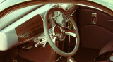 Car Show 1950