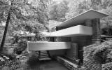 Falling Water Frank Lloyd Wright