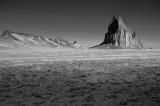 New Mexico and Arizona Trip