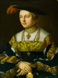 Residence of Bavarian Kings