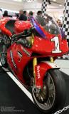 58th Macau Grand Prix Roadshow