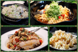 FiFi Contemporary Chinese Cuisine