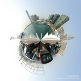 Planet Ocean Terminal