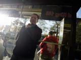 Bus Stop #14237