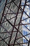Construction Crane, Ground Zero 738