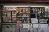 Newsstand