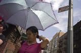 Umbrella 7070