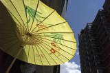 Umbrella 7076