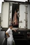 Pork Delivery 7142
