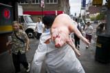 Pork Delivery 7144