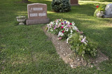 R.I.P. Mary Pizzillo, August 6, 2011