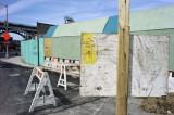 Construction Site 5449