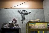 Junk Shop, Coney Island