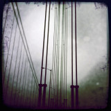 Cables, GWB