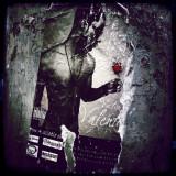Victim Of Valentine