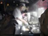 Chef 14671