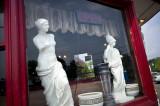 Diner, Saratoga Springs