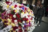 Funeral Wreaths 7857