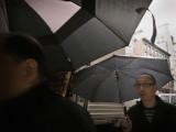 Rain 14721