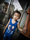 Boy 14450