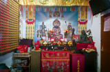 Temple 9077