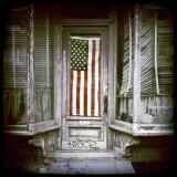 Flag, Memorial Day Weekend