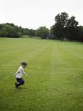 Ethan, Big Field, Canandaigua
