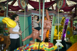 Carousel 9798