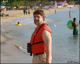 4677 Craig at Reduit Beach.jpg
