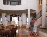 0361 Craig and Carol at The Landings.jpg