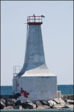 4257 Cobourg Lighthouse.jpg
