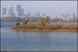 6192 Toronto Skyline.jpg